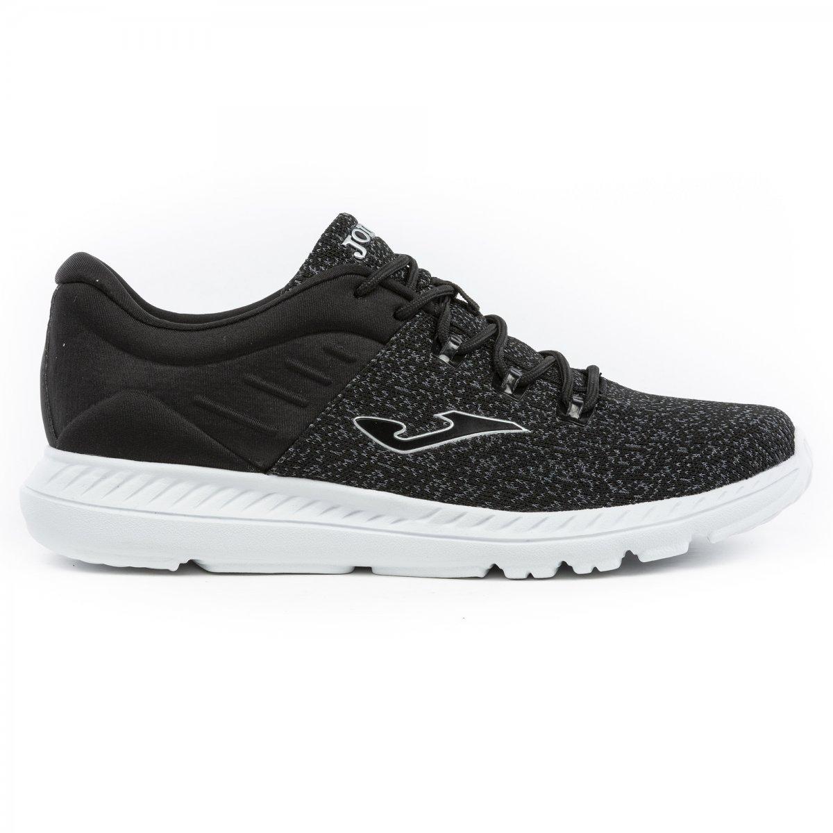 Men's Sneaker Shoe | Joma