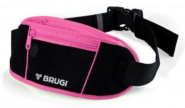 Bumper Sportive | Brugi - Art. Z74YCG6