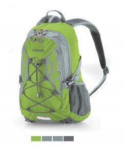 Trekking Backpack - Brugi - Art. Z84CPRY