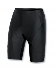 Men's cycling shorts, brand Brugi. - Art. K21D500