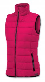 Gilet for Girl - Brugi - Art. JG44744
