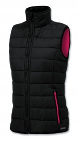 Gilet for Girl - Brugi - Art. JG44500