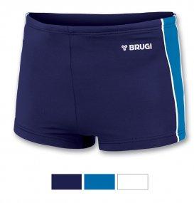 Boy's Swimsuits for Swimming Pool - Brugi - Art. S21RHK1