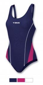 Pool Swimsuit for Girls - Brugi - Art. S21SP9K