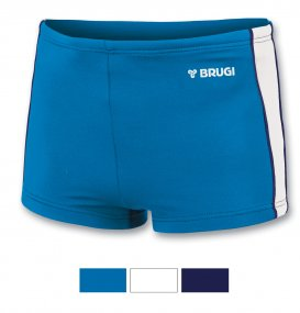 Boy's Swimsuits for Swimming Pool - Brugi - Art. S21RDR9