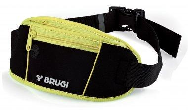 Bumper Sportive | Brugi - Art. Z74Y3B5