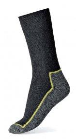 Trekking Socks | Brugi - Art. Z245993