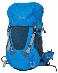 Trekking Backpack - 45 Liters - Art. 4ZGT387