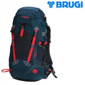 Trekking Backpack - 45 Liters | Brugi - Art. 4ZGT460