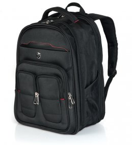 Backpack for Office | Brugi - Art. ZB4F500