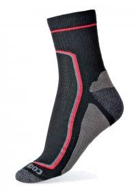 Sports Socks - Art. Z243500