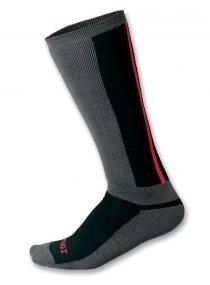 Ski Socks - Art. R11T497