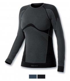 Women's Thermal Sweater - Brugi - Art. DV19500