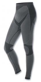 Women's Thermal Trousers - Brugi - Art. DU48500