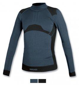 Men's Thermal Sweater - Brugi - Art. R34GM31