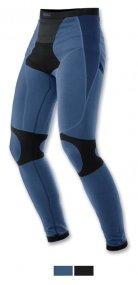 Men's Thermal Trousers - Brugi - Art. R24LKA5