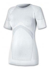 Women's Thermal Sweater - Brugi - Art. DW4O010