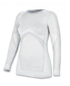 Women's Thermal Sweater - Brugi - Art. DV49010