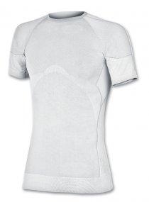 Technical Underwear for Men - Brugi - Art. R24V010