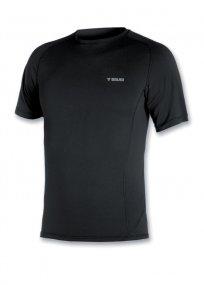 Men's Thermal Sweater - Brugi - Art. R31G500
