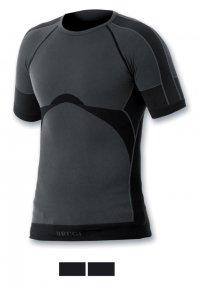 Men's Thermal T-shirt - Brugi - Art. R24J500