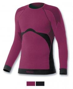 Thermal Sweater for Girl's  - Brugi - Art. JR1WJK5