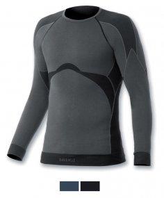 Thermal Sweater for Children - Brugi - Art. JR1W500