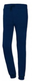 Sweatpants for Children - Brugi - Art. JB47956