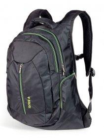 Backpacks for Mountain  Trekking Backpacks Collection - Brugi 7e937eb3b6e18