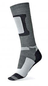 Ski Socks - Brugi - Art. Z247966