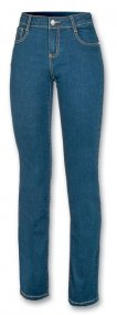 Jeans Woman - Brugi - Art. CY2R460