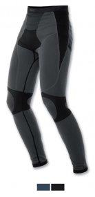 Thermal Trousers for boy's - Brugi - Art. JR1X500