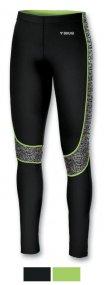 Men Trousers for Running - Brugi - Art. H34P3C9