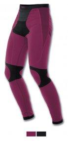 Termal Trousers for Girl's - Brugi - Art. JR1XJK5