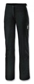 Women's Softshell Ski Trousers - Brugi - Art. A62W500