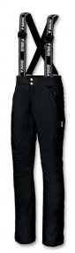 Men's Ski Trousers - Brugi - Art. AD1Z500