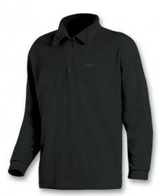 Microfleece Sweater for Boys - Brugi - Art. JC31500