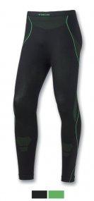Thermal Trousers for Children - Brugi - Art. JG43PZM