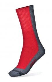 Trekking Socks - Brugi - Art. R11Z261