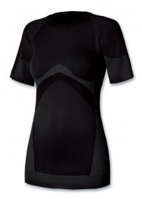 Women's Thermal Sweater - Brugi - Art. DW4O500