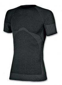 Technical Underwear for Men - Brugi - Art. R24V500