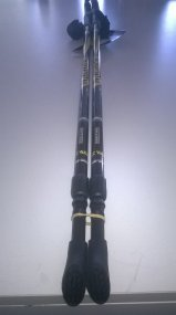 Nordic Walking poles - Nordsen - Art. Z33K074