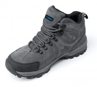 Trekking Shoes for Kids and Boys - Brugi - Art. 1ZCG996