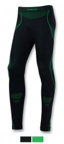 Men's Thermal Trousers - Brugi - Art. R34NPZM