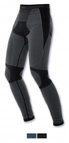 Men's Thermal Trousers - Brugi - Art. R24L500