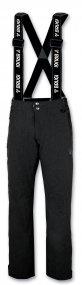 Men's Ski Trousers - Brugi - Art. AE4H500