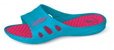 Woman Swimming Pool Slipper | Brugi - Art. 2ZETR3Z