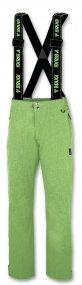 Men's Ski Trousers - Brugi - Art. AE4H661