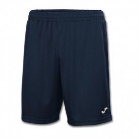 Football Shorts   Joma - Art. 100053.331