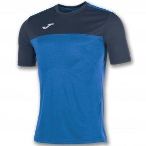 Technical Shirt   Joma - Art. 100946.703
